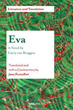 Eva - A Novel by Carry van Bruggen