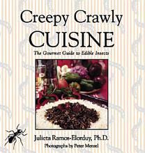 Creepy Crawly Cuisine PDF