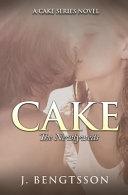 Cake The Newlyweds  The Newlyweds