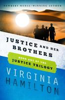 Justice and Her Brothers PDF