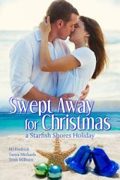 Swept Away for Christmas