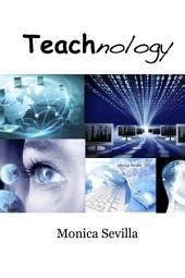 Teachnology