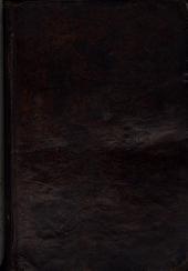 Cinq-Mars, ó, Una conjuracion en tiempo de Luis XIII