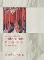 An Introduction to Non-Harmonic Fourier Series, Revised Edition, 93
