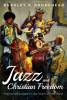 Elements Of The Jazz Language For The Developing Improvisor