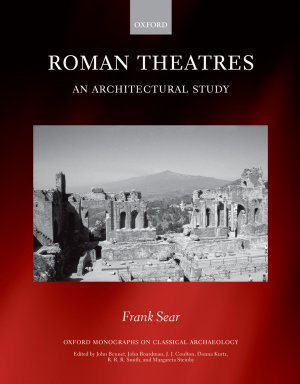 Roman Theatres