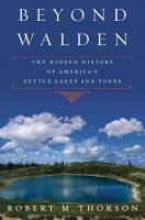 Beyond Walden PDF