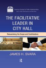 The Facilitative Leader in City Hall PDF