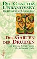 Der Garten der Druiden PDF