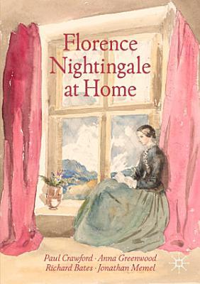 Florence Nightingale at Home PDF