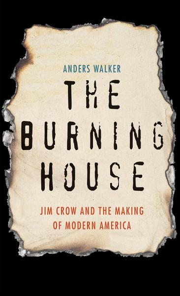 Download The Burning House Book