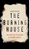 The Burning House PDF