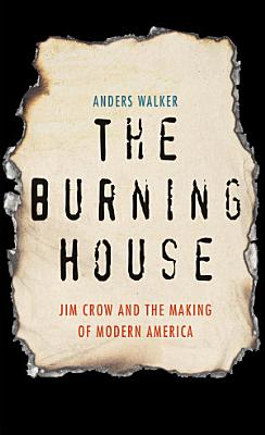 The Burning House
