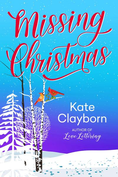 Download Missing Christmas Book