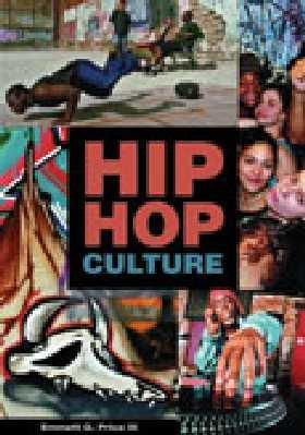 Hip Hop Culture PDF