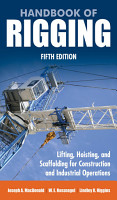 Handbook of Rigging PDF