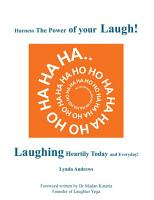 Harness the Power of Your Laugh  PDF