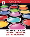 Organic Chemistry And Biochemistry Book PDF