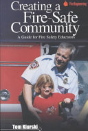 Creating a Fire-Safe Community