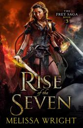 Rise of the Seven