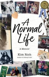 A Normal Life Book
