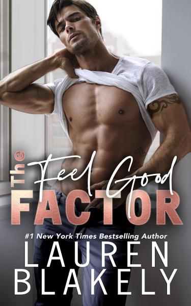 Download The Feel Good Factor Book
