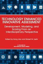 Technology Enhanced Innovative Assessment