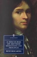 A Discourse on Method PDF