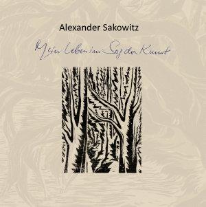 Alexander Sakowitz PDF