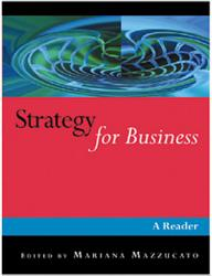 Strategy for Business PDF