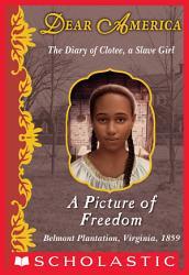Dear America A Picture Of Freedom Book PDF