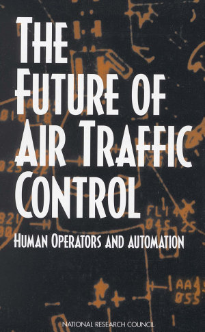 The Future of Air Traffic Control