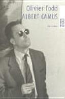 Albert Camus PDF