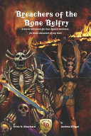 Breachers of the Bone Belfry