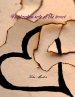 The broken side of the heart PDF