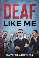 Deaf Like Me PDF