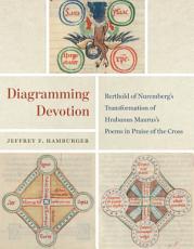 Diagramming Devotion PDF