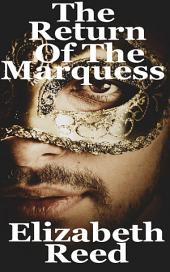 The Return of the Marquess