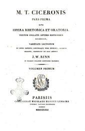 Biliotheque Classique Latine ou Collection