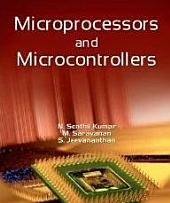 Microprocessor and Microcontrollers