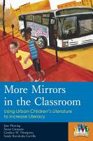 More Mirrors in the Classroom PDF