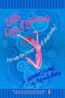 365 Days of Gratitude  Perfect Bound Journal  PDF