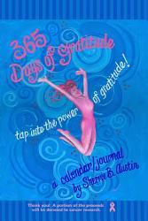 365 Days Of Gratitude Perfect Bound Journal  Book PDF