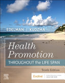 HEALTH PROMOTION THROUGHOUT THE LIFE SPAN.