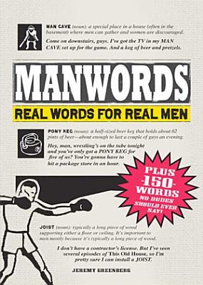 ManWords PDF