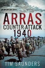 Arras Counter-Attack, 1940
