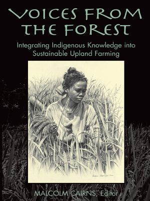Voices from the Forest PDF