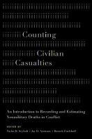 Counting Civilian Casualties PDF