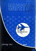 Aerospace Safety