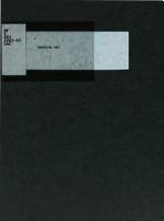 Escrita psi PDF